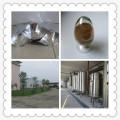 Pó de extrato de alta qualidade Cortical Albiziae Suppy fábrica