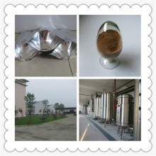 Bambussprossen Pulver Extrakt mit Silikonen 70%