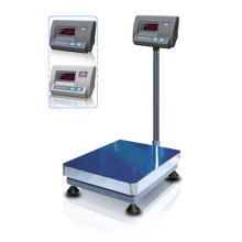 Digital Electronic Platform Scale Connected by Computer Xy30f