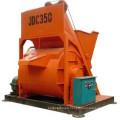 Zcjk Jdc350 Climbing Bucket Mixer