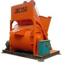 Misturador Zcjk Jdc350 Balde Escalando