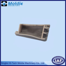 Plastic Injection Moulding From China