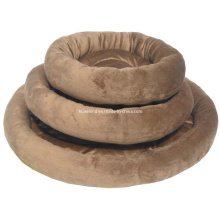 Super Luxry Pet Bed, Pet Supply