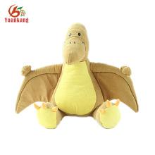 Venta al por mayor Plush Flying Dragon Toy