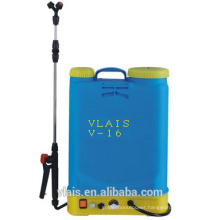 16L portable electric agricultural sprayer with pest control power sprayers