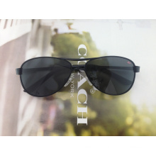 The Circular Frame, Cute, Fashionable Style Kids High Quality Sunglasses (996638)