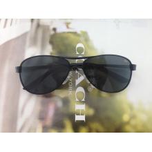 Круглая рамка, милые, модные стильные детские солнцезащитные очки высокого качества (996638)