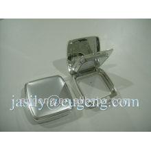 HX-101A Compact Powder Case