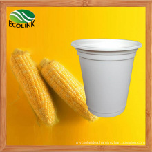 360ml 12oz Disposable Coffee Cup