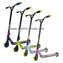 Kick Scooter à la qualité (YVD-001)