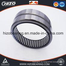 Rodamientos de agujas / cojinetes de cerámica (RNA4901, RNA6901)
