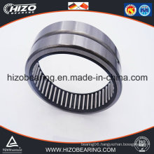 Ceramic Bearing / Needle Roller Bearings (RNA4901, RNA6901)