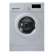Großhandelsgeräte Frontlader Waschmaschine Jeans Waschmaschine