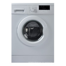 aparelhos por atacado frente máquina de lavar roupa de carga jeans lavadora