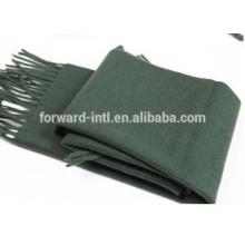 Las últimas clases modificadas para requisitos particulares de la moda 2014Wholesale de bufanda de China de Alibaba