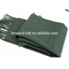 2014Wholesale моды последний подгонять видовшарф от alibaba Китай