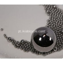 Embalagem de bolas Stell Ball Bicycle Part