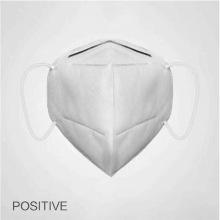 KN95 Respirator Masks PM2.5 Fog Preventer