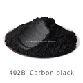 Carbono preto à base de água para pasta de tinta de revestimento de tintas