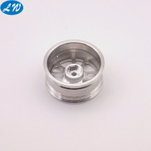 High Quality Metal Aluminum For RC Car