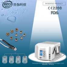 Skin Beauty Skin SPA Facial Dermabrasion Equipment