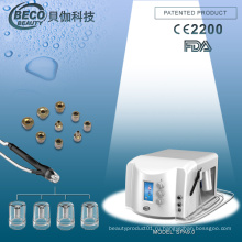 Skin Beauty Skin SPA Оборудование для дермабразии для лица