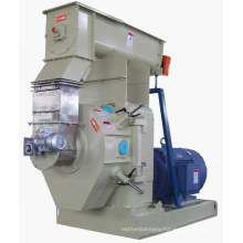 CE Ring Die Wood Biomass Agro-Waste Pellet Mill (BF-320 BF-350)