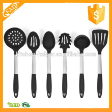 High Quality Silicone Kitchen Cooking Utensil