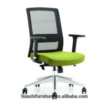 X3-53BE-MF chaises pivotantes avec des prix compétitifs