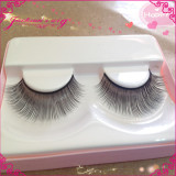 3d eyelash extensions with top AA level,fake false eyelashes