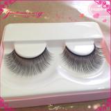 3d eyelash extensions with top AA level,fake false eyelashes