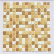 Mosaico de vidro Telha Decoração para casa