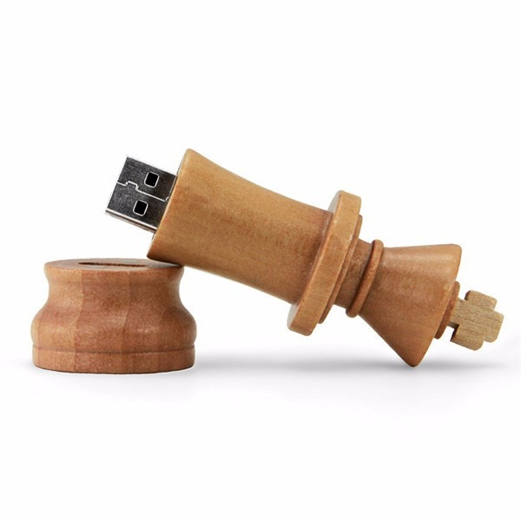 Creative Usb Flash Drive