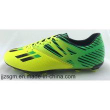 Mode Komfortable Sport Fußball / Fußball Schuhe für Männer