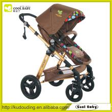 Aluminium fancy Baby Kinderwagen und Kinderwagen, Baby Kinderwagen thailand, Baby max Kinderwagen