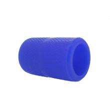 Le kit de poignée en silicone