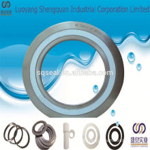 China big size Spiral wound gaskets