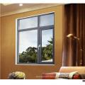 aluminum casement window price