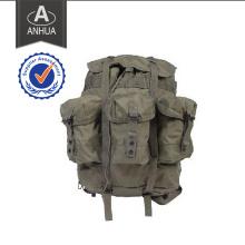 Tactical Backpack Military Camping Backpack Bag