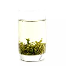 alta qualidade huangshan songluo chá verde
