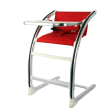 Multifunctional Baby Dining Table and Chair