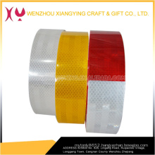 Customized Color 3m Reflective Tape