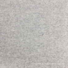 35% Lana 35% Algodón 30% Poliéster Ropa Tejido de lana