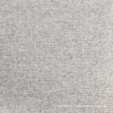 35% laine 35% coton 30% vêtement de polyester en laine