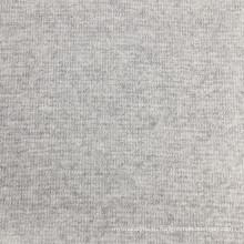 35% Шерсть 35% Хлопок 30% Полиэфирная одежда Шерстяная ткань