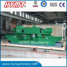MQ8260Ax16 Typ Kurbelwellen-Schleifmaschine
