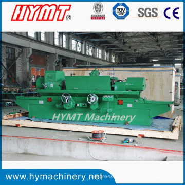 MQ8260Ax16 type Crankshaft Grinding Machine
