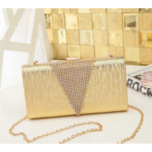 Wholesale Elegant Purse Clutch Bag For Women Evening Bag