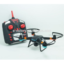 2.4G RC Quadcopter with 6-Axis Gyroscope RC Drone with HD Camera