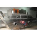 High Quality Zlg Vibration Fluid Bed Dryer for Salt